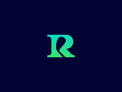 Ravel Golf logomaker logovector branding graphic design creative logo modern logo minimal logo r letter golf logo golf sports logo sports logo logo illustration design logoconcept branding identity logodesign iconic logo creative logodesigner logotype