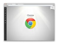 Chrome Startup