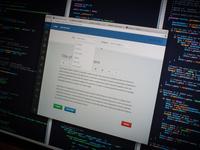 Webnetix CMS Part 2