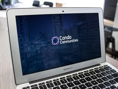 Condo Communities Brand V1
