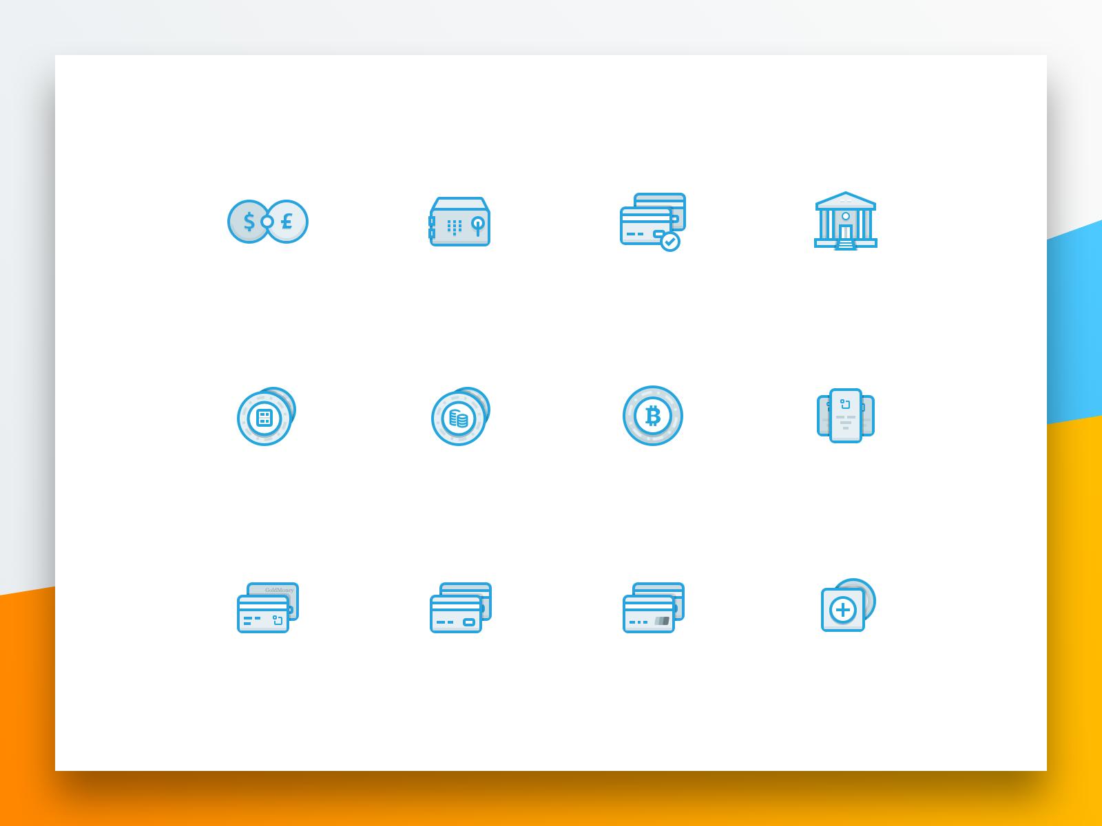 Bg icons 2x