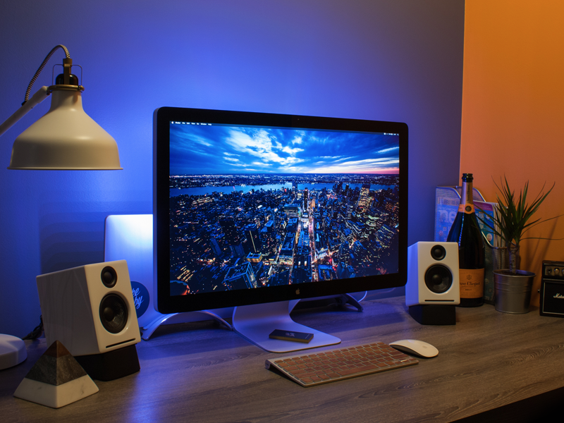 2016 Desk office shot office desk shot workstation desk
