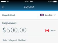 Gmn deposit mobile   step 2
