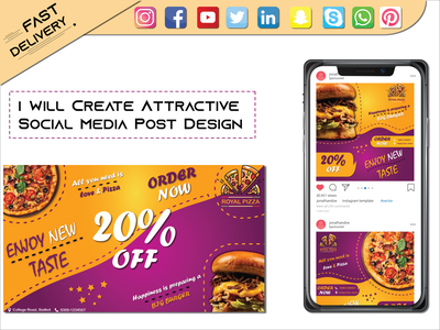 Social media post social media post design graphicsdesign postdesign social media design instagram post