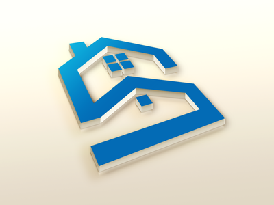 Real state logo illustration logodesigner graphic design modern logo attractive logo minimalist logo design logo branding logodesign graphicsdesign