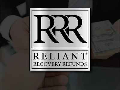RRR postdesign illustration modern logo branding minimalist logo attractive logo design logodesigner logodesign graphicsdesign