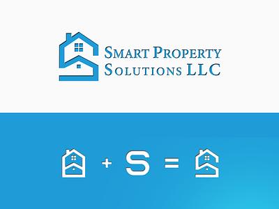 Real Estate Logo social media post design graphic design branding graphicsdesign modern logo real estate real estate logo minimalist logo design logo attractive logo logodesign