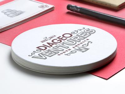 Diageo Ventures
