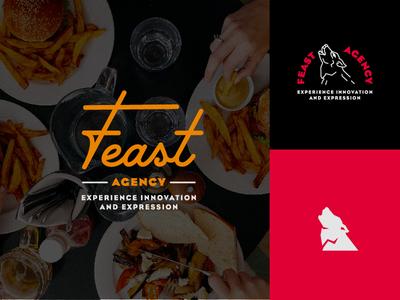 Feast Agency
