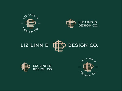 LLBD Design Co.