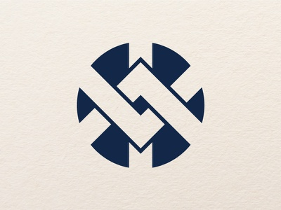 Taranis Shield graphic design art direction adobe photoshop adobe illustrator mark shield taranis logo branding brainstorming