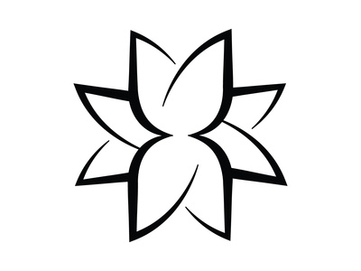 FlowerMark