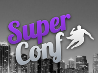 SuperConf 2013