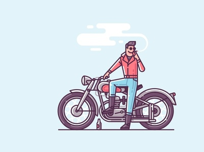 illustration graphic icon vector design illustration