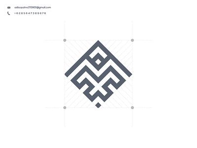 AX Initial Logo vector typography illustration graphic design design icon branding ux ui logo