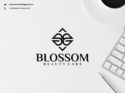 BB Initial Logo vector illustration typography branding design graphic design ux ui icon logo