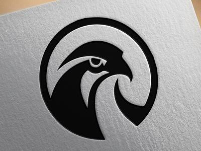 PICTORIAL MARKS icon typography vector illustration design logo branding