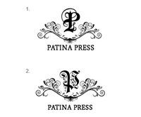 Patina Press