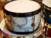 Wedding Drum