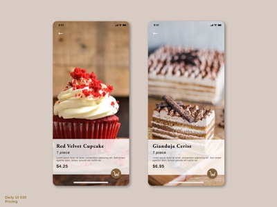 Daily UI 030 • Pricing sketch design appdesign app interface interfacedesign uidesign uiux ui uidaily pricingdesign pricingcard pricing daily100 daily100challenge 030 dailyui030 dailyuichallenge dailyui