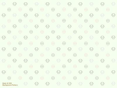 Daily UI 059 • Background Pattern graphic design ui uiux sketch design wallpaper patterns pattern design pattern background backgroundpattern 059 dailyui050 daily100 daily100challenge dailyuichallenge dailyui