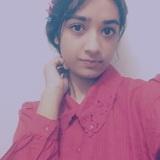 Fatema Noshin
