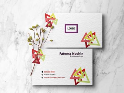 Business card graphicdesigner graphic design graphic card adobe photoshop design branding photoshop businesscard