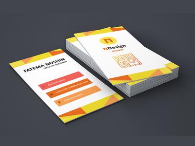 business card graphic design photoshop graphicdesigner card illustration graphic design branding businesscard adobe photoshop