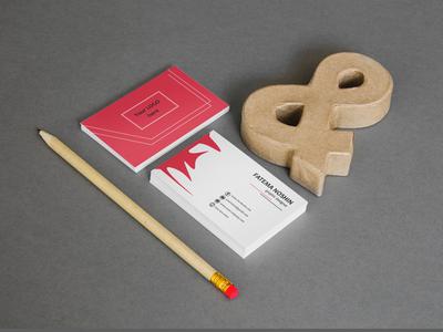 Business card graphicdesigner photoshop graphic graphic design design card businesscard branding adobe photoshop