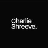 Charlie Shreeve