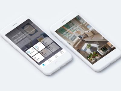 Smart Home (Movistar)