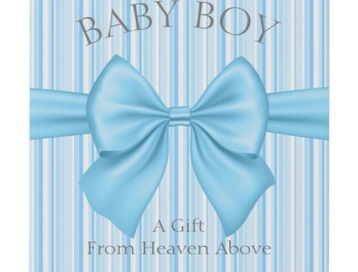Baby Boy Nursery Decor zazzle wall design boy babies baby nursery wall decor art