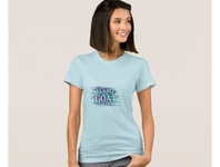 Mama Is the GOAT greatest of all time shirt zazzle moms mom mama