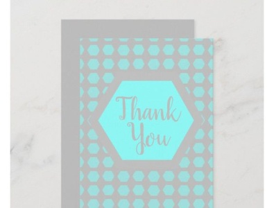 Flat Thank You Card zazzle thanks flat card thank you card