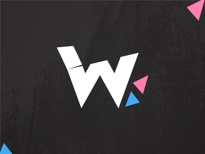 WorkHalf Logo illustrator brandlogo creative graphicdesign brandidentity branding logo comingsoon