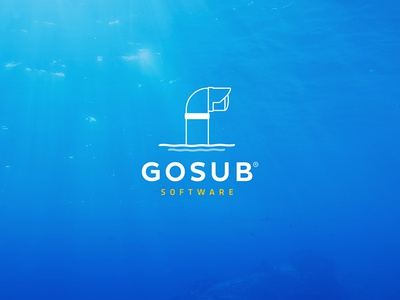 Gosub Software - Revamped