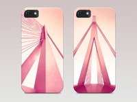 Iphone case design