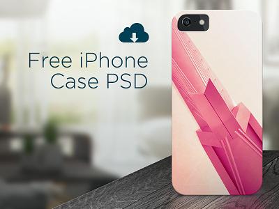 iPhone Case PSD iphone case psd iphone case psd sleeve download photoshop