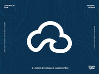 Logofolio - Volume 3