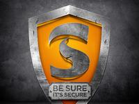 Shield 1500x1500
