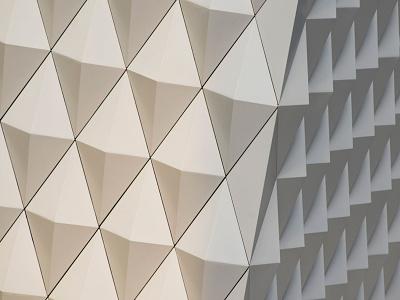 Stella McCartney design ux ui brand identity artwork store design storefront branding brand design logodesign facade design installation installation art art logo