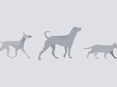 Anivive app website art animation logo illustration brand design design branding brand identity