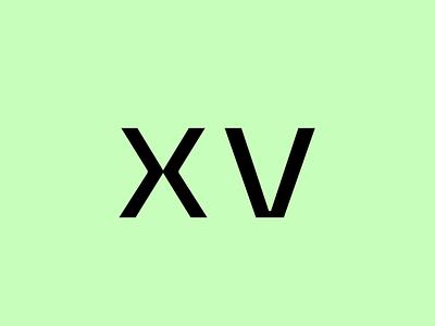 deepmatter brand design design art font family font design bespoke font typography icon animation logo branding brand identity