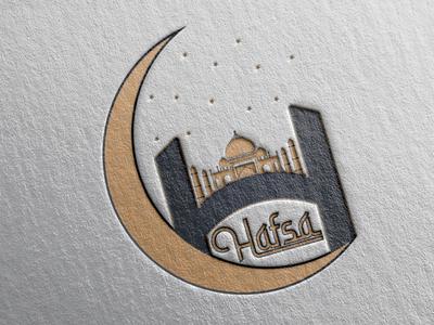 Islamics Logo Design design creative design creative logo brandidentity branding logodesign logo