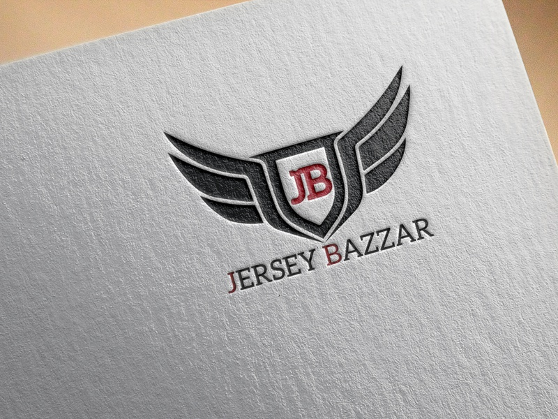 JB Letter Logo Design wordmark logo logomaker logoshop logosai logotype logoart letter logo design branding brandidentity logo logodesign creative logo creative design