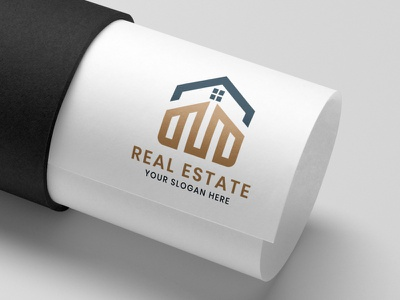 Real Estate Logo creative logo logo branding luxury logo design luxury brand building logo house logo home logo construction logo property logo property realtor logo realtors realtor real estate agency real estate agent realestate real estate logo