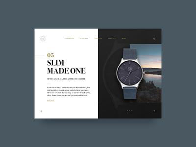 Product page concept product ui  ux userinterface design inspiration concept uxui ui design ui