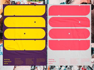 Naow concept logo design logotipo poster diseño diseñografico inspiration logodesign logo design