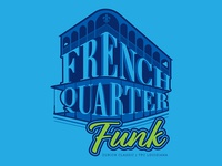 French Quarter Funk