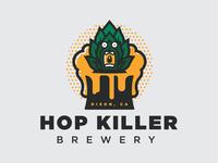 Hop Killer Brewery